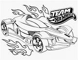 Wheels Coloring Pages Racing sketch template
