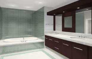 bathroom design layout ideas small space modern bathroom tile design ideas cool modern bathroom design inspirations