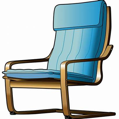 Cliparts Clip Furniture Clipart Armchair