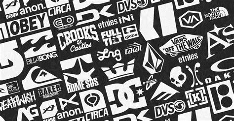 Wallpaper Brands - WallpaperSafari