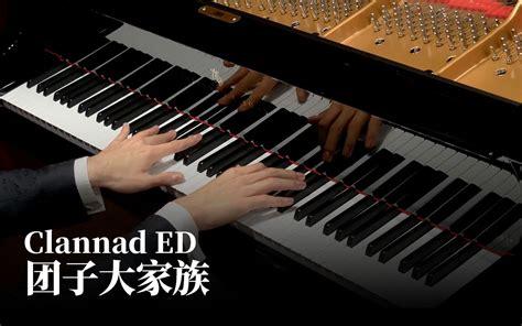 CLANNAD-哔哩哔哩频道