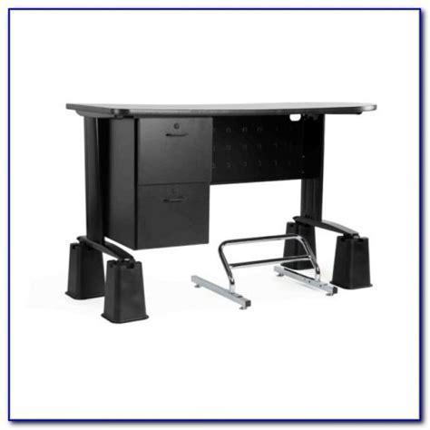 standing desk foot rest foot rest under desk benefits desk home design ideas