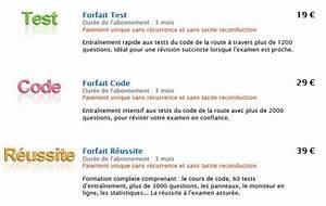 Code De La Route 2017 En Ligne : pour r ussir le code de la route rapidement code de la route gratuit ~ Medecine-chirurgie-esthetiques.com Avis de Voitures