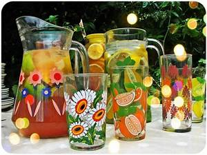 Non-alcoholic party drinks | Favorite Recipes | Pinterest