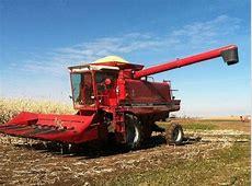 1459 best Tractors images on Pinterest