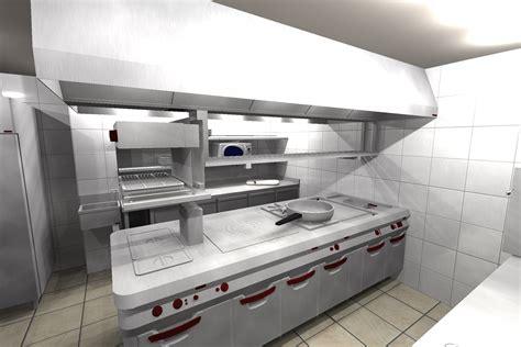 plan de travail cuisine professionnelle fa bremart matériel de bar machine à café de bar faema