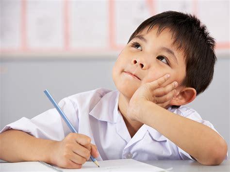 language  literacy development  preschoolers