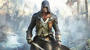 Assassin's Creed Unity Initiate Guide: How To Open ...
