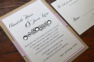 do it yourself wedding invitations ideas With diy wedding invitations singapore