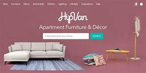 Online Furniture Malaysia Apartment Furniture & Décor by