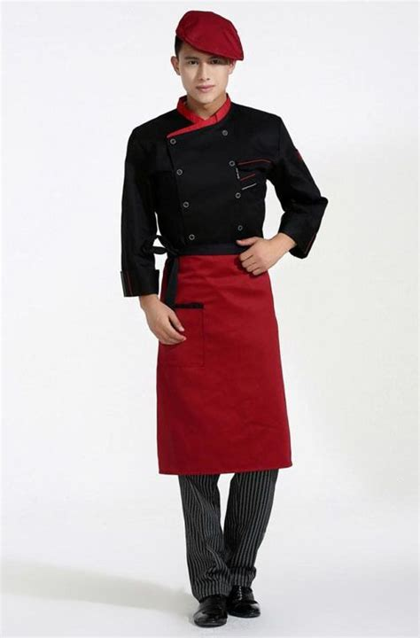 15 Best Images About Chef On Pinterest  Coats, Chef Hats. Dimensions Of Kitchen Cabinets. From The Kitchen Of Stamp. Repurposed Kitchen Table. Painted Green Kitchen Cabinets. Pine Kitchen Chairs. Kitchens By Design Omaha. Canadian Kitchen Cabinets. Fluorescent Kitchen Lighting Fixtures