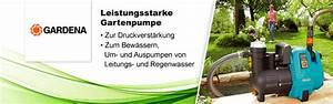 Gardena Bewässerung Anleitung : garten hobby ~ Lizthompson.info Haus und Dekorationen