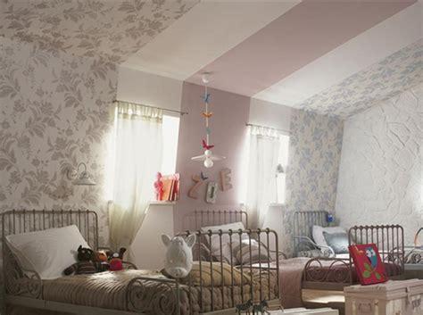 plafond de chambre 10 idées pour décorer plafond décoration