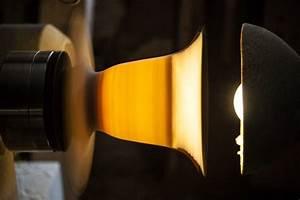 Welches Holz Zum Drechseln : beitr ge zum thema drechseln holz und licht blog interessantes zu holz und licht ~ Orissabook.com Haus und Dekorationen
