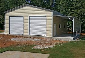 easy ways to construct prefabricated garage kits With discount garage kits
