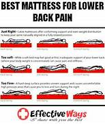 Lower Back Stretches For Pain Relief For lower back pain   Lower Back Stretches For Pain Relief