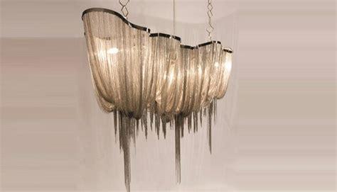 atlantis chandelier 3rings barlas baylar s nautically inspired atlantis