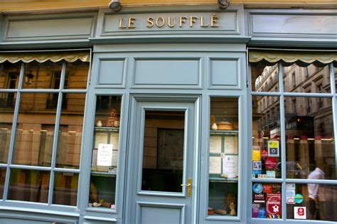 restaurant rue du mont thabor restaurant rue du mont thabor 28 images le maisie caf 233 milk decoration da rosa rue du