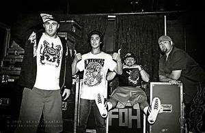 Expendables Band images
