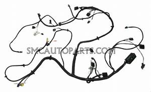 10378944 forward lamp wiring harness lighting harness With opgir 39110 forward lamp wiring harness