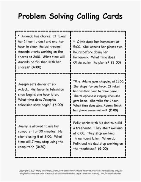 HD wallpapers common core worksheets kindergarten