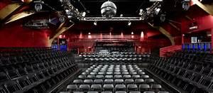 Markthalle Hamburg Parken : markthalle hamburg filmf rderung hamburg schleswig holstein ~ One.caynefoto.club Haus und Dekorationen