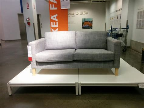 Best Sofa Shop by Furniture Stores In Nyc 12 Best Shops For Modern Designs