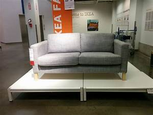 sofa new york city manhattan papel de paede new york city With sectional sofa new york city
