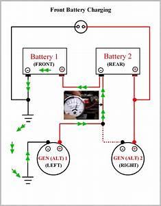 Cucv Wiring Diagram