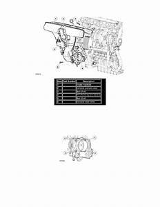 Land Rover Workshop Manuals  U0026gt  Lr2  Lf  L6