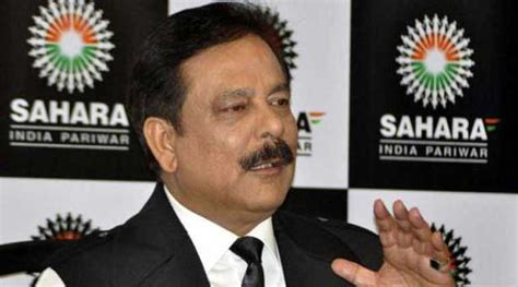 Group personal accident policy wording, brochure, proposal for, claim form of different group health insurance company in india. Subrata Roy seeks time from IRDA to turnaround Sahara Life Insurance