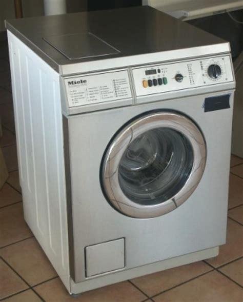 quelle marque lave linge lave linge miele occasion trouvez le meilleur prix sur voir avant d acheter