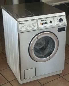 Petite Machine À Laver 3 Kg : quelques liens utiles ~ Melissatoandfro.com Idées de Décoration