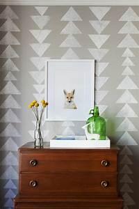 Couloir Gris Et Blanc : papier peint pour couloir plus de 120 photo pour vous ~ Melissatoandfro.com Idées de Décoration