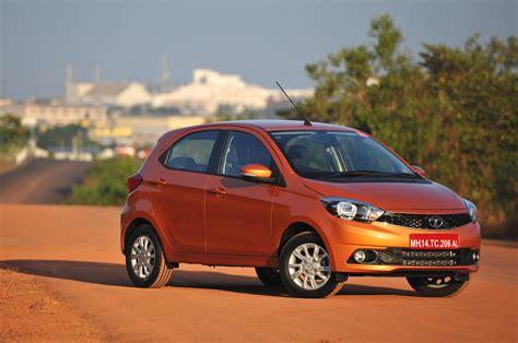 Tata Photo by Tata Tiago Photo Gallery Autocar India