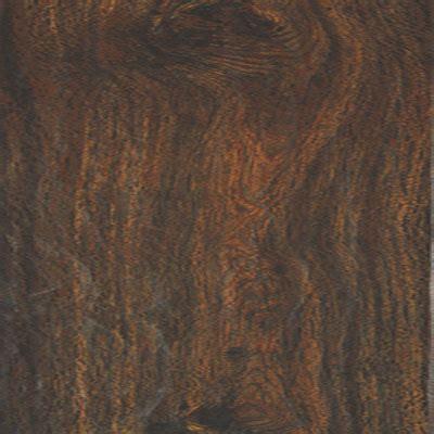 florida tile berkshire maple price images