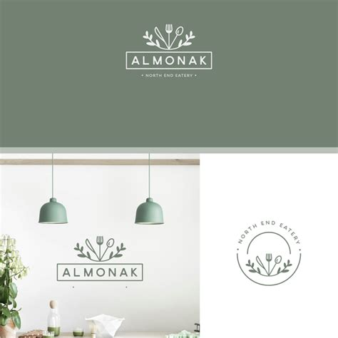 Whether you're starting a coffee roasting business, a coffee house, a cafe or barista school, you need a professional logo design to stand out. coffee and tea cafe restaurant logo brand ideas   Logo restaurant, Logo design coffee ...
