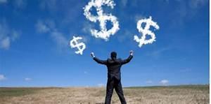 Ces 5 Choses Surprenantes Savoir Sur La Richesse