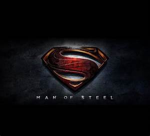 Batman and Wonder Woman in Superman Sequel? 'Man of Steel ...