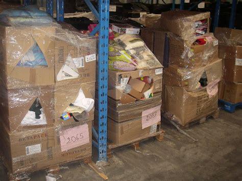 le bureau genevieve des bois palette solderie bazar lot revendeur destockage grossiste