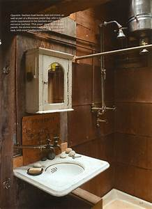 Exposed Plumbing  With Images