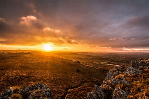 les monts d arree de lumi 232 re dans les monts d arr 233 e light shower in flickr