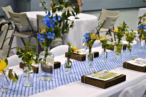 decoration pictures chic banquet decorations on a budget uncommon designs