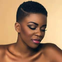 520 best Short Natural Hair and Tapered Too images on