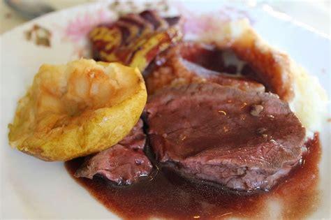 viande facile à cuisiner les 25 meilleures idées concernant filet de chevreuil sur