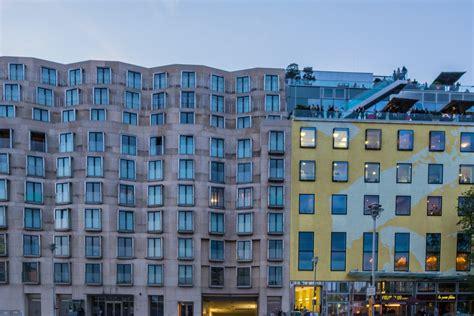 appartamenti germania sfondi architettura costruzione grattacielo germania
