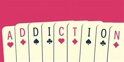 Gambling Addiction Psychology Bh