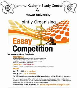 Silent Dancing Essay Exploratory Essay Examples Silent Dancing Essay  Silent Dancing Essay Analysis Pdf Help With Writing also Narrative Essay Papers  Sample Essay For High School Students