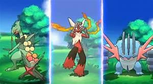 Pokemon Omega Ruby: Too Many Damn Zigzagoons