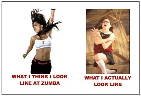 Funny Zumba Memes - funny pictures of the day 40 pics